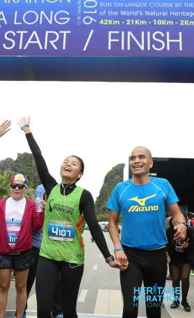 prelude-to-halong-bay-marathon-2017-18
